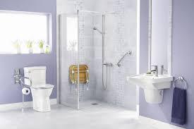 wc toiletten hilfen sanity gesundheit