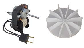 Nutone Bathroom Fan Replacement Bulb by Bathroom Modern Bathroom Exhaust System Ideas With Broan Bath