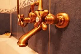 ist das wasser vom badewannen wasserhahn trinkwasser