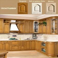 landhausküchen küchen küchenstudio möbelhaus a r l e