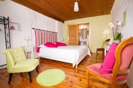 chambre d h es fr chambres tables d hôtes en bourgogne la maison des abeilles