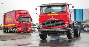 NZ Trucking. Cold But Oh So Cool! Southland Transport Invercargill ... Itar Dt Gruelle Taylors Pride Home Facebook Used 2013 Intertional Mx Dt466 Cab Chassis Truck For Sale In Weeda Bvzh81 Scania Pinterest Holland Trucking Mack Mtd Trucks New And Used Fa Schmidt Longliner Tamiya Rc Bruder Toys Amazing Box Van New Excavation Wsonville Oregon Trucking Competitors Revenue Employees Owler Company Profile Intertional 4300 Single Axle Box Truck 215hp Automatic Nz Cold But Oh So Cool Southland Transport Invercargill