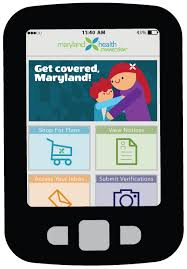 Experian Help Desk Healthcaregov by Frequently Asked Questions Maryland Health Connection