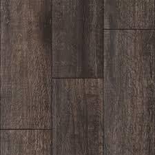 Kensington Manor Handscraped Laminate Flooring by 96 Best Flooring Ideas Images On Pinterest Flooring Ideas