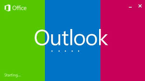 How to Change Outlook 2013 Themes Color Scheme LAPTOP