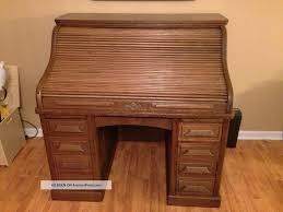 corner computer desk woodworking plans woodturningonline com