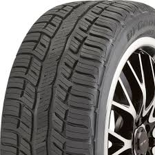 BF Goodrich Advantage T/A Sport | TireBuyer Bf Goodrich Advantage Ta Sport Tirebuyer Fs 22 Motoforge Sporttruck 06 Silver Wheels General Grabber Truck Tires Car And More Michelin Hercules Utv Atv Tire Buyers Guide Dirt Magazine Summer Light Trucksuv Greenleaf Tire 4 New 28550r20 2 25545r20 Toyo Proxes St Ii All Season Top 2017 Summer Allseason Tires News Auto123 Some Newer Cars Are Missing A Spare Consumer Reports