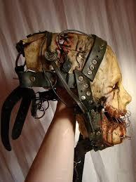 Halloween Half Mask Makeup by 114 Best Masks Images On Pinterest Masks Make Up And Halloween