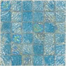 1 x 1 mosaics tile glass tile vista dttiles pool tiles