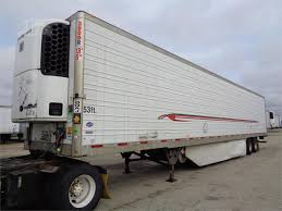 2012 UTILITY REFRIDGERATED For Sale In Manteno, Illinois   Www ... 3 Reasons To Buy Swift Transport Trucks From Ritchie Bros Youtube Suzuki Dzire Launched In Sa Carscoza Trucker Battles Criminal Charges Lawsuit In 2009 Crash Near Pin By Paint On 1932 Ford Truck Rat Rod Pinterest K10 Trucks For Sale 1985 Chevrolet Custom Deluxe 44 Best Of Truk Vacuum Sales Australia Vorstrom Equipment How Many Does Have Boston Commons High Tech Network 1998 Volvo Vnl64t610 Sale Atlanta Ga Dealer Price Ut New Dodge Chrysler Autofarm Cdjr 2018 Madill Motor Group 1964 Gmc Ck 10 Located California Listing Id Cc
