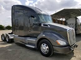 100 Cen Cal Trucks Home Tral Ifornia Used Trailer Sales