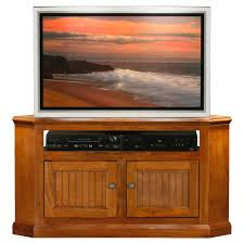 Coastal & Nautical TV Stands | Hayneedle Ertainment Armoire For Flat Screen Tv Abolishrmcom Wall Units Teresting Wall Unit Stand Tv Eertainment Broyhill Living Room Center 3597 Gray Tv Stands Fniture The Home Depot Centers Havertys Ana White 60 Flat Screen Led Diy Camlen Antiques And Country Armoires Cabinets Glamorous Oak Units Centers 127 Best Upcycled Images On Pinterest Solid Rosewood Center Cabinet Aria Armoire In Antique Vintage Smoked Pecan Corner Small Computer Desk Bedroom Wardrobe