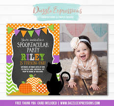Spirit Halloween Missoula Hours by 36 Best Halloween Images On Pinterest Holiday Invitations