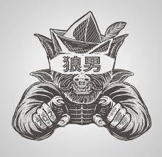 100 Monster Truck Tattoos Portfolio 3 Columns Full Width Thinking Of Inking