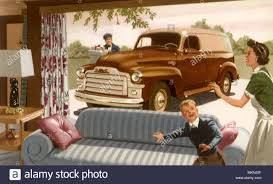 1940 GMC Truck Stock Photo: 184244775 - Alamy 1940 Gmc Pickup For Sale Classiccarscom Cc1152171 Cab Over Engine Tandem Axle Chassis Gm Chevrolet 1940s Cckw 353 Army Truck The Was 2ton 6x6 Flickr Tci Eeering 01946 Chevy Suspension 4link Leaf All Sizes 112ton Stake Photo Sharing Ads Of Other By Fabulousmotors Oldgmctruckscom Used Parts Section 1938 1939 Series 800 7 Ton Violet Sales File1940 Acseries Pickupjpg Wikimedia Commons Late To Early 1950s Era Pickup Truck Stock