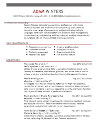 Hairstyles : Professional Resume Examples Newest Security ... Best Remote Software Engineer Resume Example Livecareer Marketing Sample Writing Tips Genius Format Forperienced Professionals Free How To Pick The In 2019 Examples 10 Coolest Samples By People Who Got Hired 2018 For Your Job Application Advertising Professional Media Planner Security Guard Cv Word Template Armed