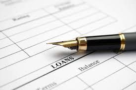 100 Truck Title Loans How To Get Second Lien Online