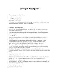 Sales Associate Resume Samples Examples 2014