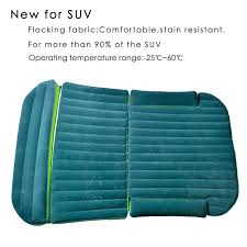 Only Mobile Inflation Travel Thicker Back Seat Cushion Air Bed For ... Camping Inflatable Pull Out Sofa Sleeper Mattress Queen Size Air Airbedz Toyota Tacoma Short Bed 52018 Original Truck Mattrses Beds Intex Losing How To Seal A Hole In Car 2017 Buyers Guide Best For 3rd Gen Page 3 4runner Forum Largest Lite Ppi Pv203c Midsize 6 66 Product Review Napier Outdoors Sportz Tent 57 Series Suvs Minivans And The Back Of Cars Ppi105 Blue With