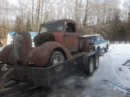 1936 Dodge Rat Rod Pickup | Pre-war Cars For Sale | Pinterest | Rat ... 1936 Dodge 1 5 Ton Truck In Budelah Nsw Plymouth Coupe For Sale Or Thking About Selling 422012 Pickup Sale Classiccarscom Cc1059401 1949 Chevy For Craigslist Chevy Truck Humpback Delivery Cc Model Lc 12 Ton 1d7hu18d05s222835 2005 Blue Dodge Ram 1500 S On Pa Antique And Classic Mopars Pickup Pickups Panels Vans Original 4dr Sedan Cc496602 193335 Cab Fiberglass Cc588947