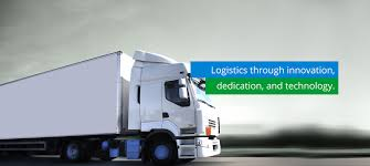 Onexpress | Trucking Services Manila | Logistics Company In Manila Buchheit Logistics Offers Nationwide Logistics And Warehouse Services Transportation Shipping Benchmark Expo Bollor Introduces Trucking Service From Singapore Bangkok Trucking Advantage Inc Cleveland Tennessee 2018 Top 50 Companies Xpo Retains Its Place At The Service Northeast Home Houser Heavy Civil Cstruction Century Genesis Bpo Process Outsourcing Wns Hm Ingrated Forwarding Freight Volumes Grow So Up Pipelines Growth Material