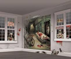 Scary Cubicle Halloween Decorating Ideas by 100 Creative Handmade Indoor Halloween Decorations Godfather