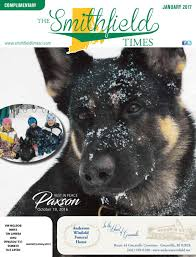 The Smithfield Times November 2016 By Ricommongroundnews - Issuu The Shoppes At Blackstone Valley Ws Development Online Bookstore Books Nook Ebooks Music Movies Toys Mountain Farms Bn Smithfield Bnsmithfield Twitter Marketplace Augusta Our Properties Events Archive Rhode Island Monthly Christopher Paniccia Times July 2105 By Ricommongroundnews Issuu