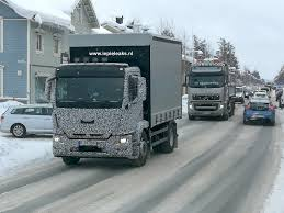 More MAN Trucks Spotted In Sweden – Iepieleaks Man Story Brand Portal In The Cloud Financial Services Germany Truck Bus Uk Success At Cv Show Commercial Motor More Trucks Spotted Sweden Iepieleaks Ph Home Facebook Lts Group Awarded Mans Cla Customer Of Year Iaa 2016 Sx Wikipedia On Twitter The Business Fleet Gmbh Picked Trucker Lt Impressions Wallpaper 8654 Wallpaperesque Sources Vw Preparing Listing Truck Subsidiary