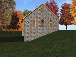 Bank Barn Design | Stable Hollow Construction Filebank Barn Upper Elevationjpg Wikimedia Commons New Price Farmhouse Bank On 13 Flat Acres Perfect For Horses Litz Pa Stable Hollow Cstruction Addition To A 19th Century Farm Period Homes Magazine 100 Year Old Plus Red Surrounded By Spring Planting Shoring Easton Wolfe House Building Movers 112 Ln Lancaster 17602 Recently Sold Trulia Sketchup Tour 1800s Pennsylvania Youtube Watermillock Ullswater Lakeland Cottage Company 24 X 32 Pound Ridge Ny The Yard Great New England Custom Barns River Blackburn Architects Pc