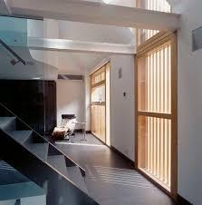 100 Mews House Design Park Square Regents Park Home Earchitect