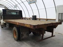 2000 ALL Flatbed Truck Body For Sale | Council Bluffs, IA | 24612787 ... Martin Truck Bodies Creates Quality Custom Alinum Flatbed Bodies Cm Flatbed Eby Truck Body Sasoloannaforaco Mh Eby Used 27 Ft Flatbed Body For Sale In New Jersey 11495 1980 Custom 16 Body For Sale Auction Or Lease Equipment Hh Chief Sales And Farm Landscape Dump United Custom Flatbeds Pickup Highway Products South Jersey Welcome To Ironside
