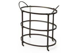 10 Affordable Bar Carts, Plus Accessories To Stock Them With | Glamour Copper Bar Tools Pottery Barn Au 10 Affordable Carts Plus Accsories To Stock Them With Glamour Desks Office Target Home Stores Fun Kitchen Antler Towel Rack Deer Tristan Cart Desk Iphone Holder Graphic Designer Decoration Ideas Decor Appealing Backless Barstools And Stools Leather Best 25 Barn Wall Art Ideas On Pinterest How Set Up A Tools Bar Essentials Christmas Christmas
