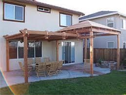Sacramento Valley Deck Builder Wood Decks posite Decking