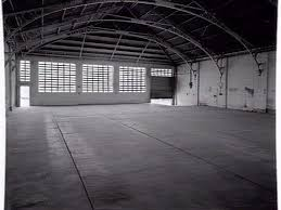 Image result for empty warehouse Maglab VR