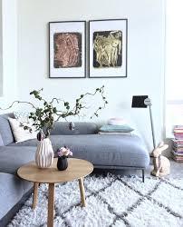 33 außergewöhnlichostern wohnzimmer dekoration ideen 34