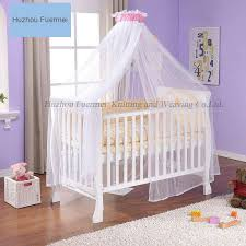Net Bed For Babies Net Bed For Babies Suppliers and Manufacturers