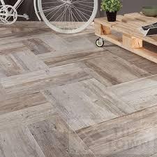 luxury driftwood ceramic tile flooring 54 best floor tiles