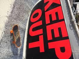 Tony Hawk Tech Deck Half Pipe by Fingerboards Archives Whatever Skateboards