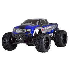 Redcat Racing Volcano EPX 1:10 Scale Electric Brushed 19T RC Monster ... Volcanoepx Monster Truck Redcat Racing Volcano Epx 110 Electric 4wd By Rervolcanoep Gas 1 Nitro Rc Buggy Rtr 4wd 10 5 Scale Baja Hpi Car 2 New To Rc Cars Aftermarket Parts Rcu Forums Pro Brushless Cars Hobby Toys 112 24g Vehicles Rock Climbing Redcat Racing Volcano Blue W White Xp4 Rtr Model Sports All Radiosmotorsengines And Esc 4pcs Tires Wheels Hex12mm For Off Road Hsp