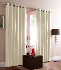Outdoor Patio Curtains Ikea by Coffee Tables Window Drapery Panels Ikea Vivan Curtains Belgian