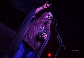 Widespread Panic Halloween by Photos U0026 Videos Widespread Panic Covers Nirvana The Doors