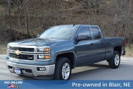 Pre-Owned 2014 Chevrolet Silverado 1500 LT Extended Cab In Blair ... 2014 Chevrolet Silverado 62l V8 4x4 Test Review Car And Driver Autoblog Rear Wheel Well Inner Liners For 42018 1500 Ltz Z71 Double Cab First Reviews Rating Motor Trend Chevy Gmc Pickups Recalled For Cylinderdeacvation Issue Kgpin Of Gm Trucks Truck Talk Groovecar Awd Bestride Halfton Pickup Test Drive Lt Lt1 Wilmington Nc Area Mercedes Used At Toyota Fayetteville Chevy Trucks Silverado Get