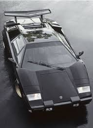 Lamborghini Countach Super Car. A Website That Will Help You Find ... The Government Surplus Vehicle Guide Municibid Blog Auction Page 1 Tuolumne County Ca Official Website How To Buy A Military Veteranaid You Can Your Own Humvee Maxim Sales C1920 Stock Photo 4535512 Alamy Beckort Auctions Llc Online Only Consignment Nj Cops 2year Military Surplus Haul 40m In Gear 13 Armored A Tale Of Two Trucks Story Behind Logan Vehicles That Sold For Upcoming Nampa Boise Id Musick Heavy Equip Cars Trucks Office Need Lift Bidding Crane Starts At 25 Us