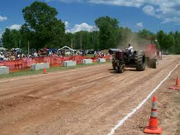 100 Truck And Tractor Pull Videos Tracks Home Page