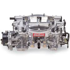 Edelbrock 1826: Thunder Series AVS Off-Road 650 CFM Carburetor With ... Holley 093770 770 Cfm Offroad Truck Avenger Alinum Street Carburetors 085670 Free Shipping Holley 090770 Performance Offroad Carburetor Truck Avenger Fuel Line 570 Wire I Need Tuning Advice For A 390 With Holley The Fordificationcom Testing Garage Journal Board Performance Products Historic Carburetor Miltones Rod Authority 870 Ultra Hard Core Gray Engine 095670 Carb 4 Bbl 670 Cfm Vacuum Secondary
