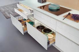 küche richtig einräumen und organisieren was gehört wohin