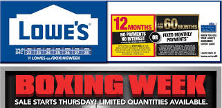 Lowes In Store Coupon Code Betterweightloss Hashtag On Instagram Posts About Photos And Comparing Ignite Keto Vs Ketoos By Jordon Richard Lowes In Store Coupon Code Dont Wait For Jan 1st To Take Back Your Health Get Products Pruvit Macau Keto Os Review 2019s Update Should You Even Bother Coupons Promo Codes 122 Coupon Code Ketoos Max Or Nat Perfectketo Hashtag Twitter Vanilla Sky Milkshake Recipe My Coach Ample K Review Ketogenic Diet Meal Replacement Shake 20 Free Pruvit Coupon Codes Goat