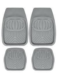 Rubber Truck Flooring Floor Mats Molded Rubber Truck Flooring Chevy ...