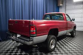 Used 1994 Dodge Ram 2500 LT 4x4 Diesel Truck For Sale - 48368A Used Car Truck For Sale Maryland Chevrolet 2500hd Duramax Diesel V8 2002 Dodge Ram 2500 4x4 Cookie Valu Line Texas Truck Short Bed Lifted Trucks For Sale In Michigan Best Truck Resource Buyers Guide Power Magazine 1994 Dodge Ram Lt 4x4 48368a Cars Suvs Near Cumberland Md 21502 Med Heavy Trucks For Sale Texas Bestluxurycarsus 2008 33946a Silverado 3500hd Brooks Motor Products 32 Dodge Cummins In Ohio Otoriyocecom