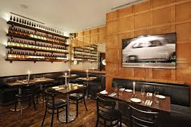 100 Design Studio 15 Felice Gold Street Restaurant And Bar Interior
